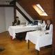 Ocjenjivanje vina na 15. izložbi vina
