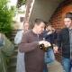 Stručno edukativni posjet Udruge Brenta slovenskim vinarima