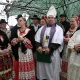 Obilježavanje blagdana Sv. Vinka – Vincekovo