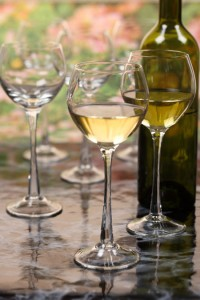 20. Izložba vina
