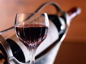 """Ocjenjivanje vina na 18. izložbi vina vinogradara i vinara """"Brenta"""" za 2013."""